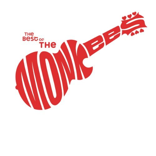 Monkees Best Of The Monkees