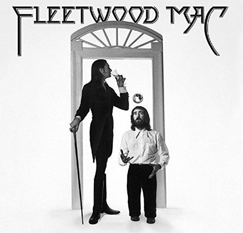Fleetwood Mac Fleetwood Mac Remastered