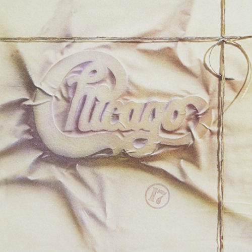 Chicago Chicago 17 Incl. Bonus Tracks