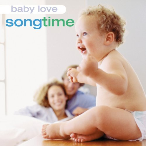 Baby Love Song Time Baby Love