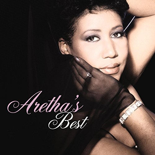 Aretha Franklin Aretha's Best