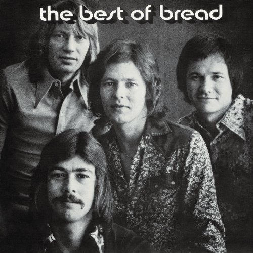 Bread Best Of Bread