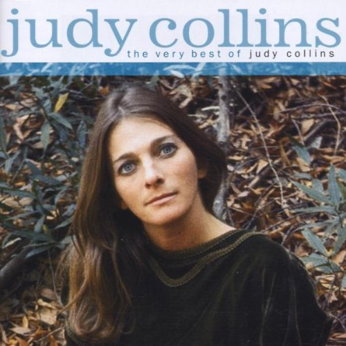 Judy Collins Very Best Of Judy Collins