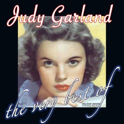Judy Garland Very Best Of Judy Garland Import Gbr Incl. Bonus Track