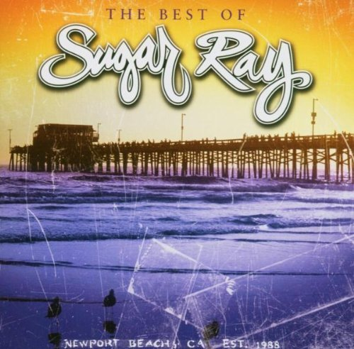 Sugar Ray Best Of Sugar Ray