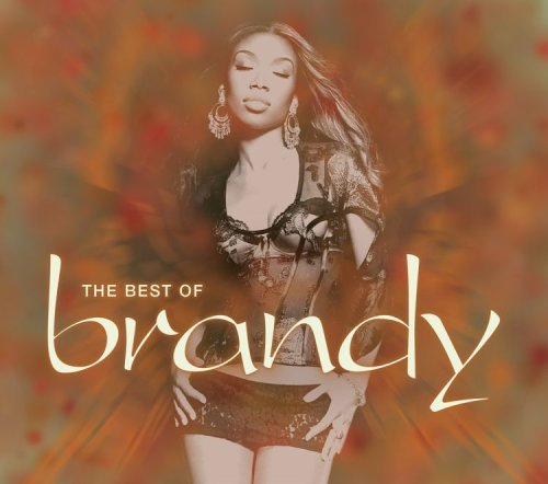 Brandy Best Of Brandy Remastered