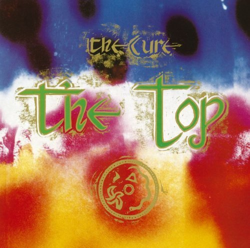 Cure Top