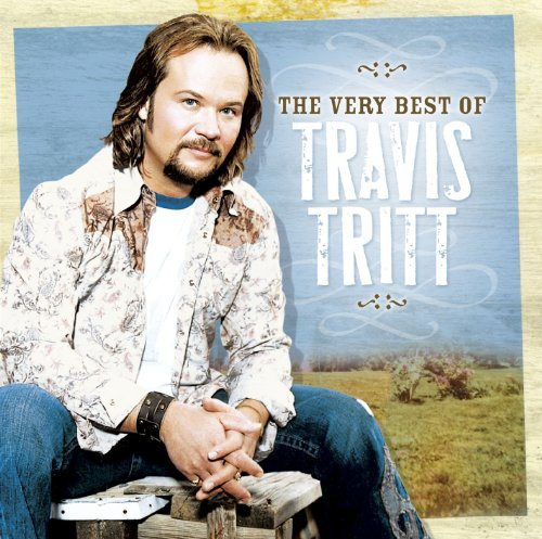 Travis Tritt Very Best Of Travis Tritt