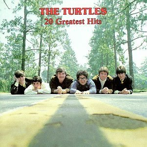 Turtles 20 Greatest Hits