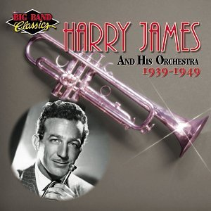 Harry James & His Orchestra Harry James & His Orchestra 1