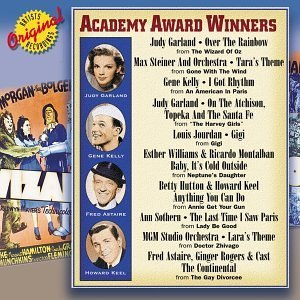 Academy Award Winners Academy Award Winners