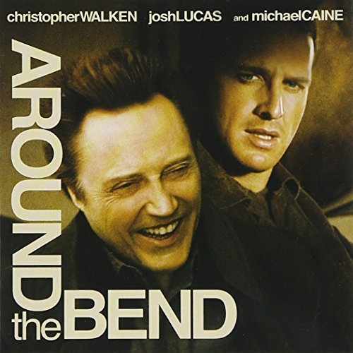 Around The Bend Soundtrack