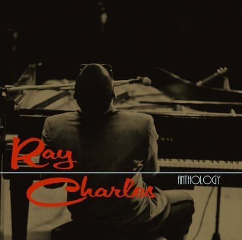 Ray Charles Anthology