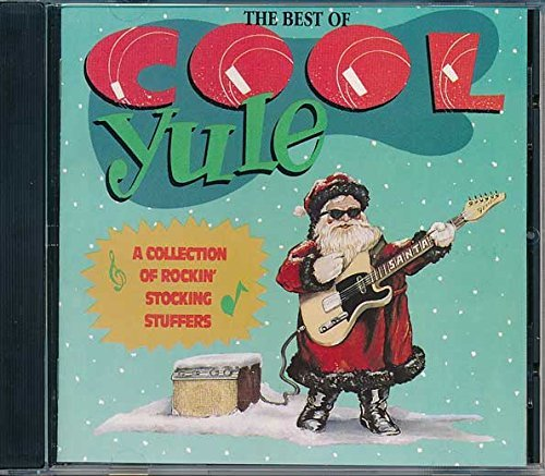Best Of Cool Yule Best Of Cool Yule