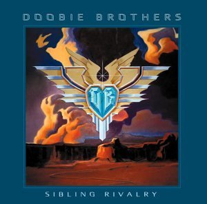 Doobie Brothers Sibling Rivalry