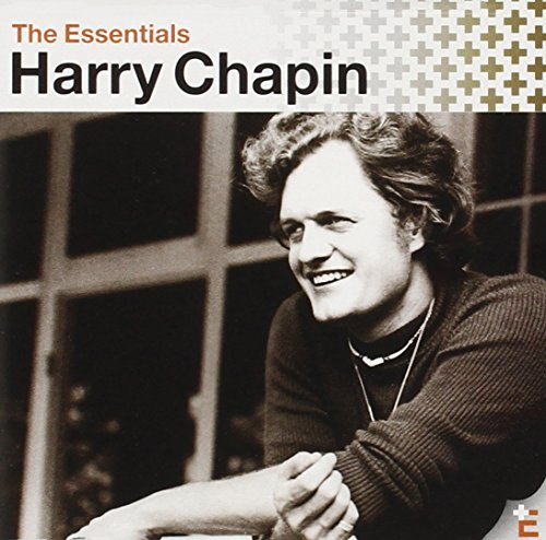 Harry Chapin Essentials Essentials