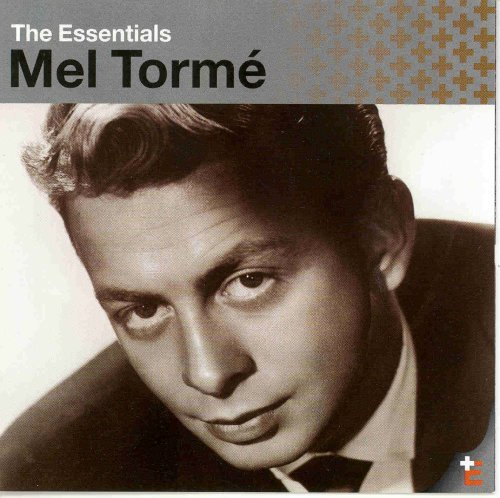 Torme Mel Essentials Remastered Essentials