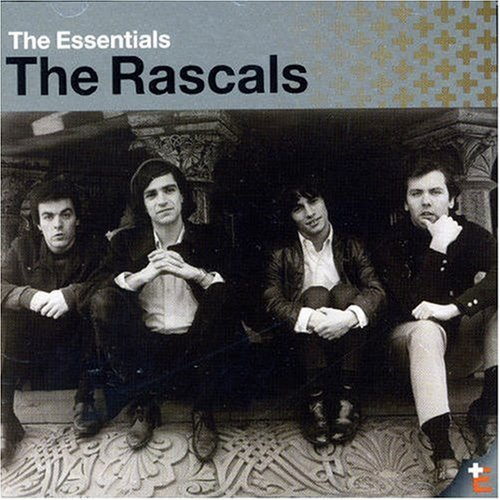 Rascals Essentials Essentials