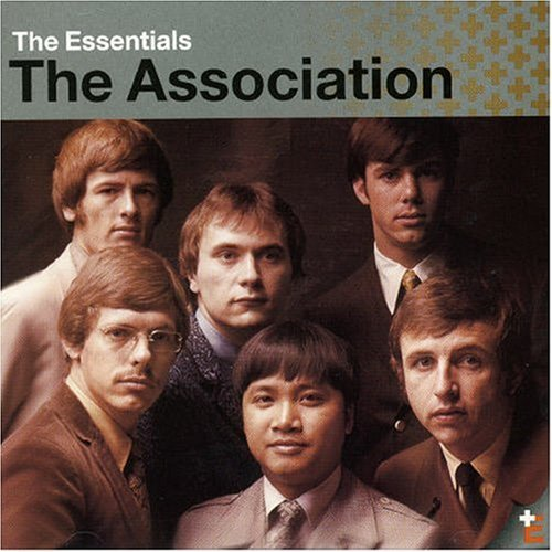 Association Essentials Remastered Essentials