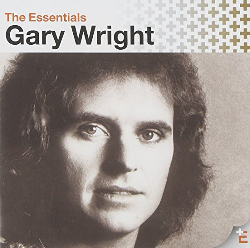 Wright Gary Essentials Essentials