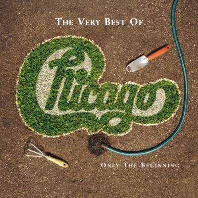 Chicago Very Best Of Chicago Only The 2 CD