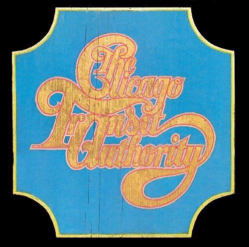 Chicago Chicago Transit Authority