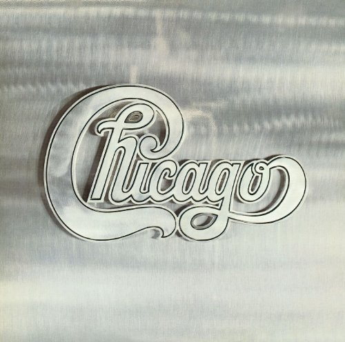 Chicago Chicago 2 Incl. Bonus Tracks