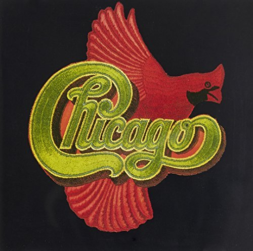 Chicago Chicago 8 Incl. Bonus Tracks