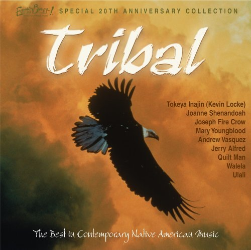 Tribal Collection 20th Anniver Tribal Collection 20th Anniver