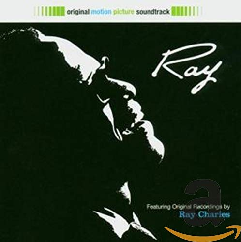 Ray Soundtrack