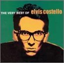 Elvis Costello Very Best Of 2 CD Set