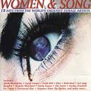 Women & Song Women & Song Hill Mclachlan Cher Vega Hart Sixpence None The Richer Corrs