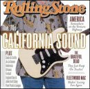 Rolling Stone Presents 70's California Grateful Dead America Orleans Rolling Stone Presents