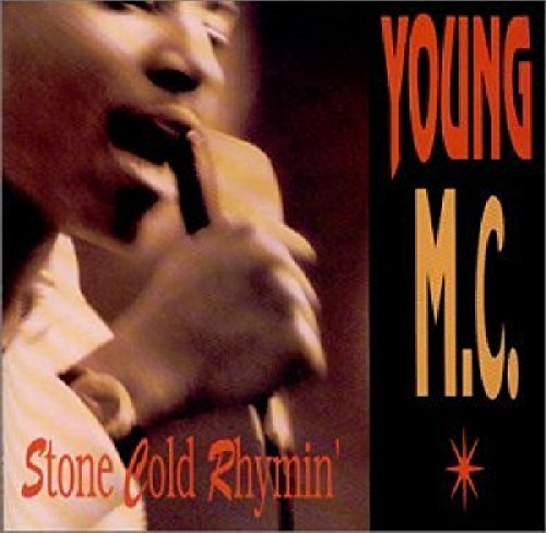 Young M.C. Stone Cold Rhymin'