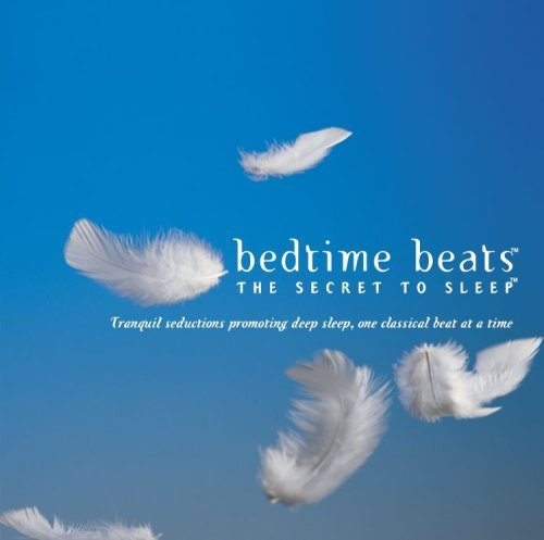 Bedtime Beats Secret To Sleep Bedtime Beats Secret To Sleep Various