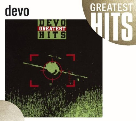 Devo Greatest Hits