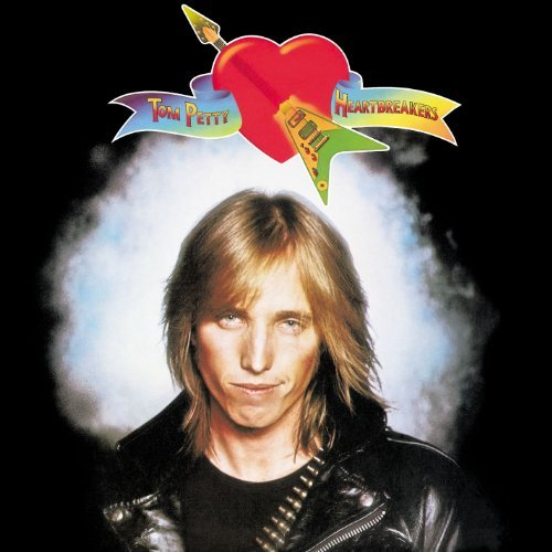 Tom Petty & The Heartbreakers Tom Petty & The Heartbreakers Remastered