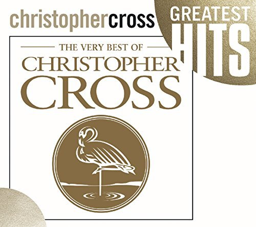 Christopher Cross Very Best Of Christopher Cross