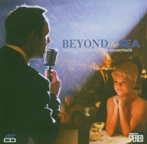 Various Artists Beyond The Sea