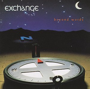 Exchange Beyond Words