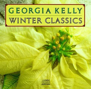 Kelly Georgia Winter Classics