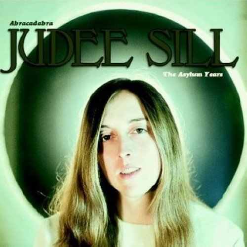 Judee Sill Judee Sill Heart Food 2 On 1 Import Gbr 2 CD