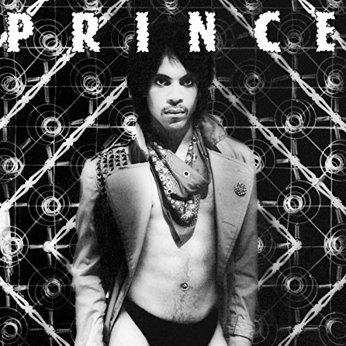 Prince Dirty Mind