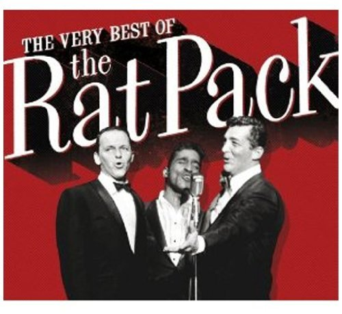 Rat Pack Very Best Of The Rat Pack