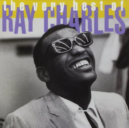 Charles Ray Very Best Of Ray Charles