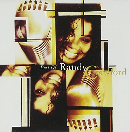 Randy Crawford Best Of Randy Crawford