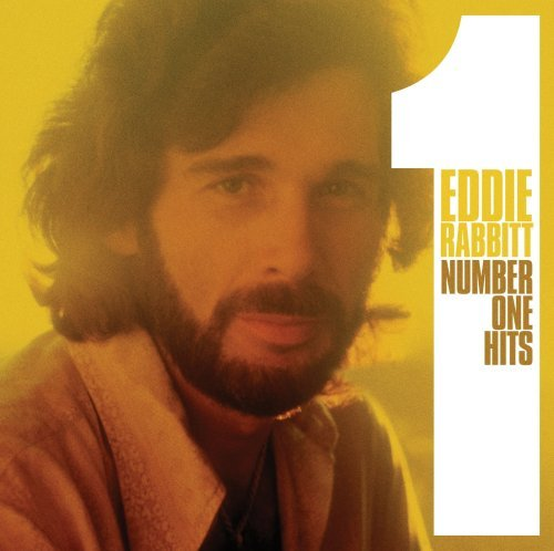 Eddie Rabbitt Number One Hits