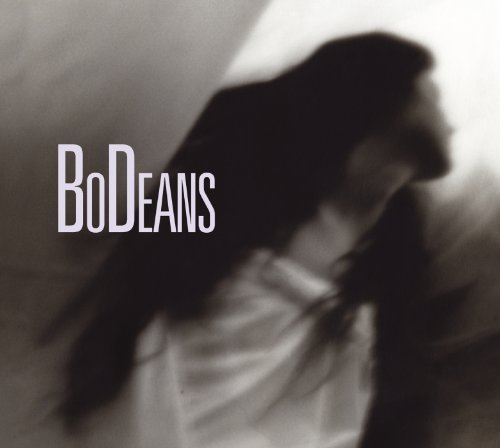 Bodeans Love & Hope & Sex & Dreams Incl. Bonus DVD
