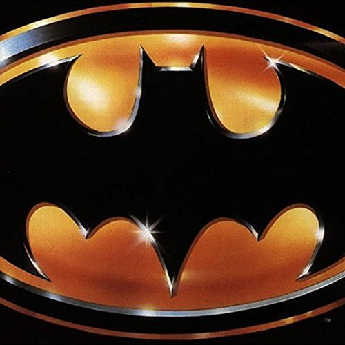 Batman Original Soundtrack