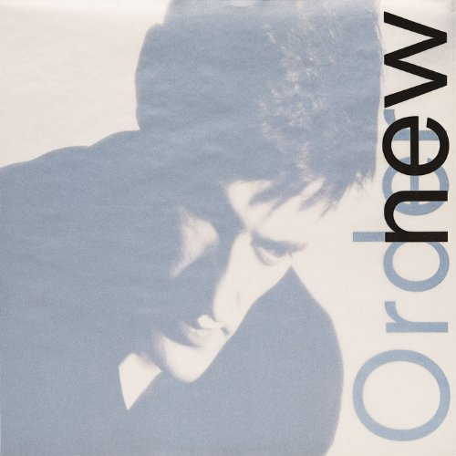 New Order Low Life 2 CD Set